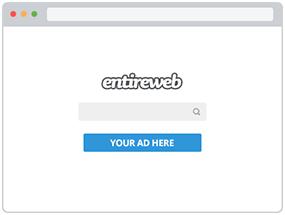 Website & Banner Advertising